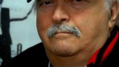 Gazeteci Tuncer Engin vefat etti
