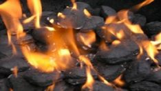 Ordu'da karbonmonoksit zehirlenmesi: 1 ölü, 1 yaralı
