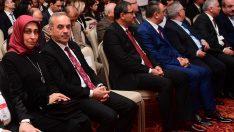 """""""ÇAMBAŞI YAYLASI"""" EMİTT'TE TANITILIYOR"""