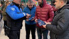 """Uyuşturucu ile mücadelede """"UYUMA"""" dönemi"""
