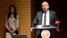 Ordulu arıcılara 5,4 milyon lira destekleme ödemesi