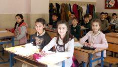 Ünye'de 24 bin öğrenci ders başı yaptı