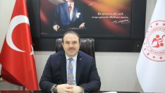 Güreş: Yıldızlar Serbest Türkiye Şampiyonası
