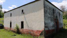 Ordu'daki tarihi cami restore edilecek