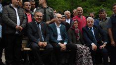 """""""23 Haziran, İstanbul'da Binali Yıldırım'ın seçildiği bir tarih olacak"""""""