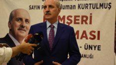İmamoğlu'nun havalimanı VIP salonuna alınmadığı iddiası