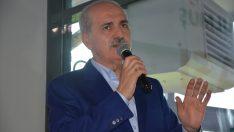 """""""İstanbul seçimlerinde çok başarılı bir sonuç alacağız"""""""