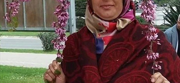 Ordu'da otomobilin çarptığı anne ve kızı öldü