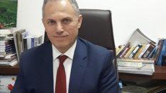 Başkan Çakar, Baskılar sendikal mücadelemizden geri adım attıramayacak