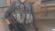 Şehit Piyade Sözleşmeli Er Salih Altuntaş Ordu'da toprağa verilecek