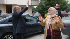 Başkan Güler, koruma aracını vatandaşa tahsis etti