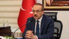 Ordu Valisi Yavuz: Ceren Özdemir'in Katilinin çok sayıda suç kaydı var