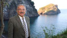Başkan Güler, Perşembe Bambaşka Bir İlçe Olacak