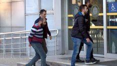 Ordu'da uyuşturucu ticareti yaptıkları iddiasıyla 2 kişi yakalandı