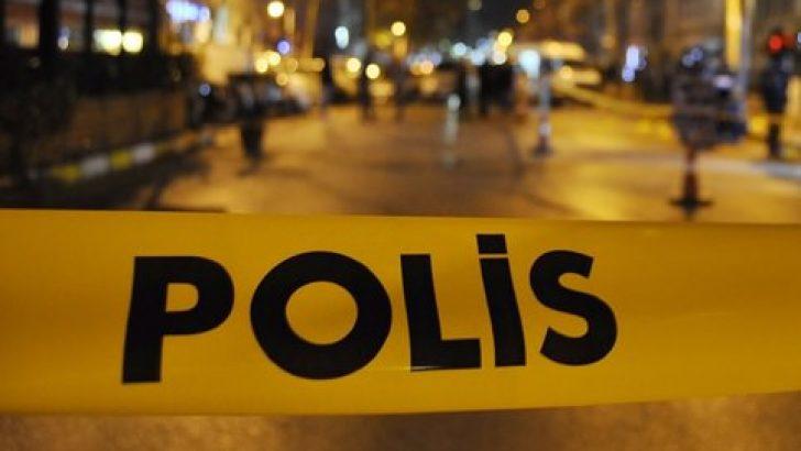 Ordu'da uyuşturucu operasyonunda 20 kişi gözaltına alındı