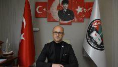 Başkan Poyraz'dan Ceren Özdemir cinayeti davası açıklaması: endişe duymuyoruz