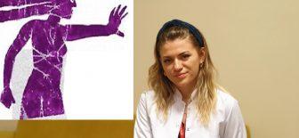 Psikolog Es, Kadına Şiddeti Önlemek İçin Çocuklarınızı Bilinçlendirin!