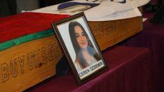 Ordu'da Ceren Özdemir cinayetinin şüphelisi suçunu itiraf etti