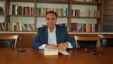Ömer Aydın, TMO Satış Politikasında  Adaletli Olmalıdır