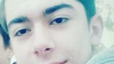 Ordu'da tüpten gazdan zehirlenen üniversite öğrencisi öldü