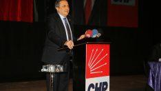 CHP Ordu 37. Olağan İl Kongresi yapıldı