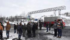 Ordu'da Çöp tesisinde gözaltına alınan 6 kişi serbest bırakıldı