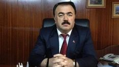 Ordu'da intihar eden eski belediye başkanı vefat etti