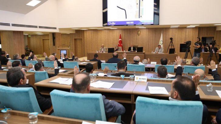 Ordu Büyükşehirde Yeniden Basın Daire Başkanlığı Kuruldu
