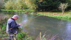 Orduda Balık Avı yasağı başladı