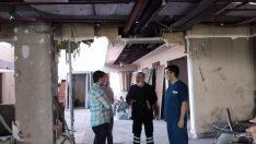 Fatsa'ya Sağlıklı Hayat Merkezi Yapılıyor