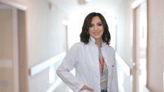 Dr. Esra Karakaş, Fazla kilolardan korunmanın 8 yolu
