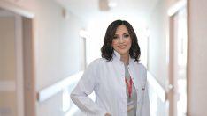 Dr. Esra Karakaş, Yüksek kalorili yiyeceklerden uzak durun