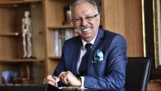 Prof.Dr.Oğuz Özyaral, Ramazanda bağışıklık sisteminizi güçlendirin.