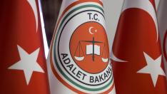 Ordu Fatsa'ya Ağır Ceza Mahkemesi Kuruldu