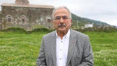 Başkan Güler, Yason Tartışmasına Son Noktayı Koydu