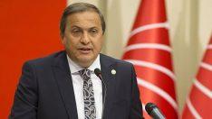 Seyit Torun, Fındık derhal stratejik ürün ilan edilmeli