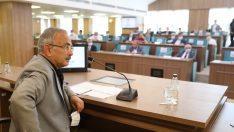 Ordu Büyükşehir, Haziran Ayı Meclis Toplantısını Yaptı