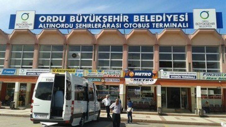 İşte Yurt dışından gelen otobüslere uygulanacak kurallar